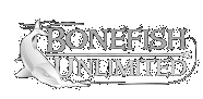 Bonefish unlimited