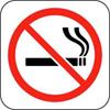 Non-fumeur