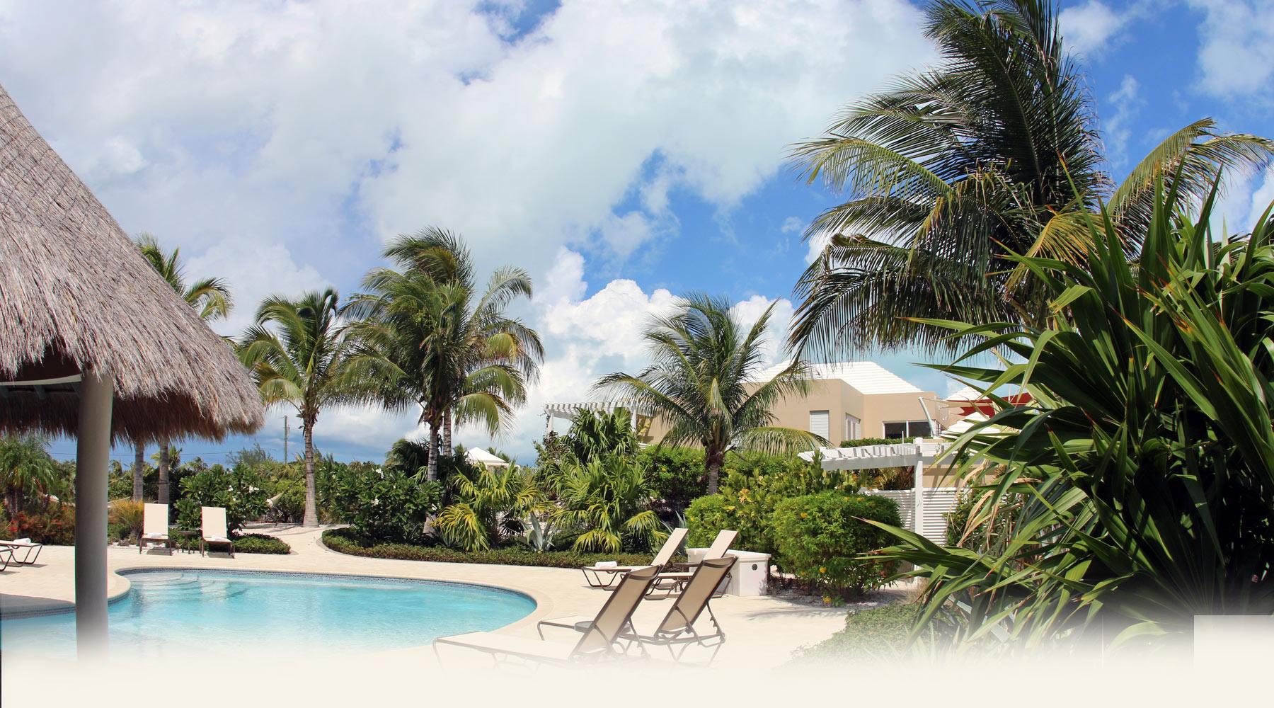Windhaven Villa Turquoise Comment S Y Rendre