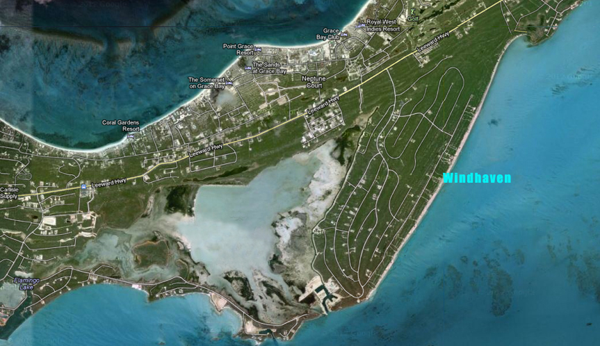 map-longbay