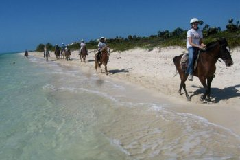 WWindhaven beach villas, Long Bay, Turks and Caicos - activities to enjoy